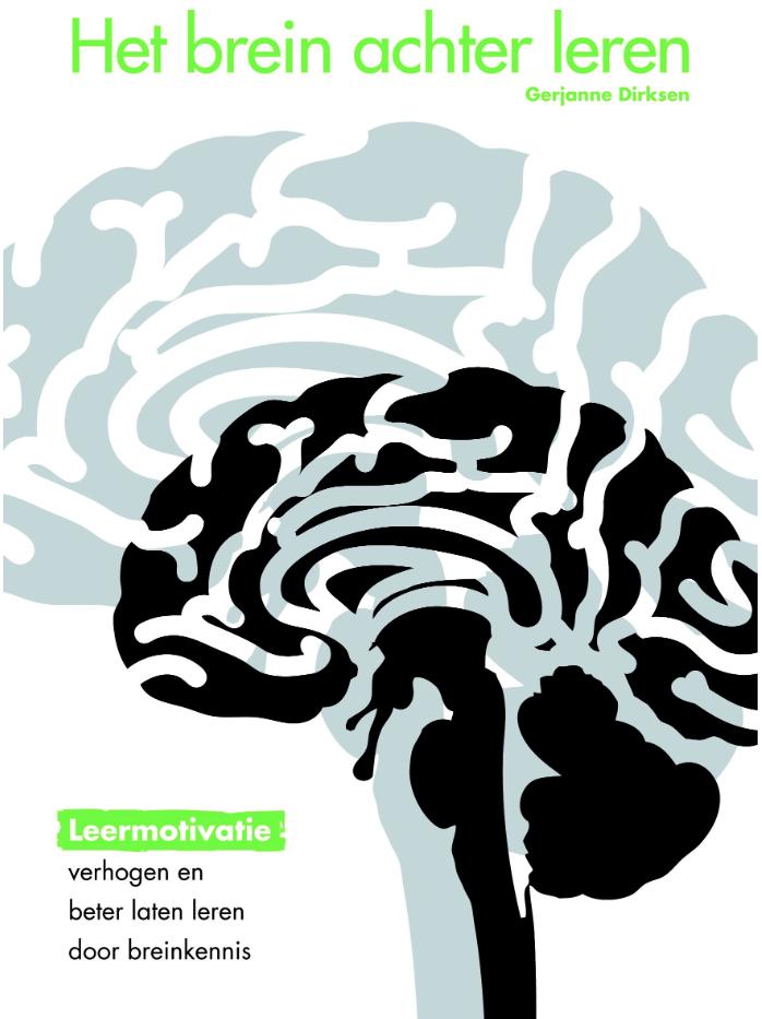 Het brein achter leren